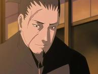 Shikaku Nara Morre em qual Ep? Confira