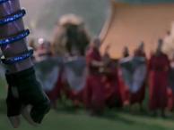 Marvel divulga Teaser de Shang-Chi cheio de Ação!