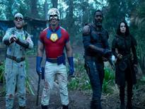 Esquadrão Suicida 2 - Novo Trailer Divulgado pela Warner