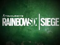 Rainbow Six e Playstation: O que Você Precisa Saber sobre o Novo Campeonato!