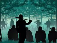 The Walking Dead - Trailer da Última Temporada Divulgado
