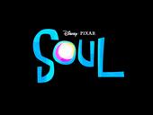 Novo Filme da Pixar Estreia no Disney+.