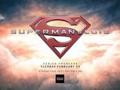 Série do Superman em 2021?