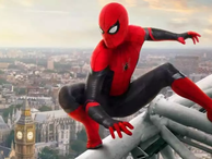Tom Holland e suas expectativas para o filme!