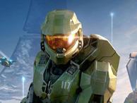 Nova Gameplay de Halo Infinite é Divulgada! Confira