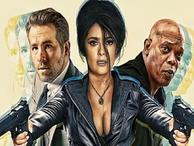 Trailer de Dupla explosiva 2 com Ryan Reinolds e Samuel Jackson