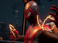 Spider-Man - Novo Game do Miles Morales pode está Chegando!