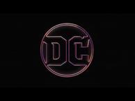 DC Está Trazendo Personagens das Séries para o Cinema?