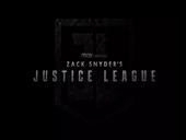 Snyder Cut Liga da Justiça: Novo Trailer Confira