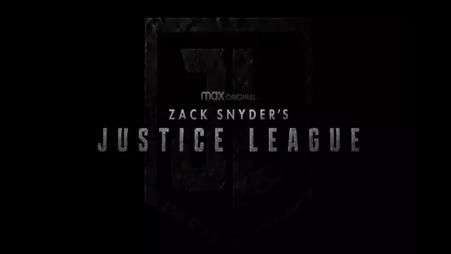 Snyder Cut - O Blu-Ray Mais Vendido da História?