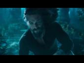 Aquaman 2: Quando a DC Vai Voltar Com o Projeto?