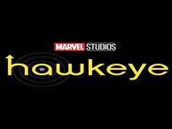 Hawkeye: Uma Produção de Gaviões Arqueiros!