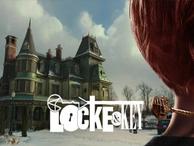 Locke & Key - Data de Lançamento Confirmada e Novo Trailer!