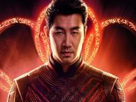 Shang Chi Quando Chega aos Cinemas do Brasil?