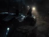 Novo Trailer Do Snyder Cut Será Divulgado Amanhã!