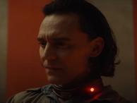 Trailer do Loki faz Grandes Revelações!