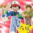 Pokémon - Netflix vai Produzir uma Série Live-Action