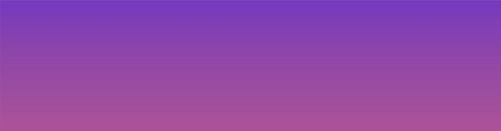 Purple Background_edited.jpg