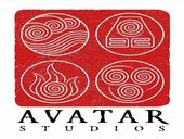 Várias Possibilidades para Avatar Studios