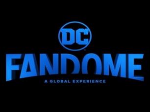 Novo DC FanDome? Relembre os Melhores Momentos!