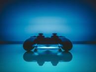 Dois Exclusivos de PS4 são indicados a Game Do Ano