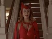 Elizabeth Olsen fala sobre o vilão de WandaVision!