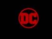 3 Melhores Filme da DC na Netflix.
