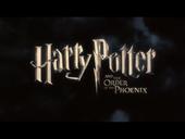 O Que Esperar Da Possível Série De Harry Potter?