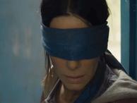 Um Novo Bird Box? Imperdoável O Novo Filme de Sandra Bullock