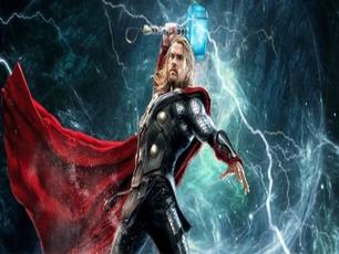 Spoiler? Personagens que Vão Morrer em Thor: Love And Thunder!