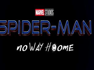 Sony Revela o Título de Homem Aranha 3 em Português