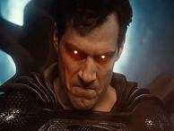 Fãs Pedem para Restaurar o Universo de Zack Snyder