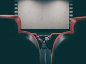 Incrível! Warner quer lançamentos simultâneos com o cinema.