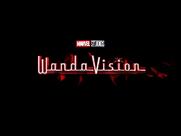 WandaVision segunda temporada? Será que rola?