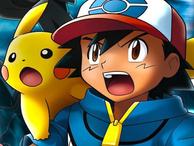 Teaser e Data do Novo filme de Pokémon é Divulgado pela Netflix