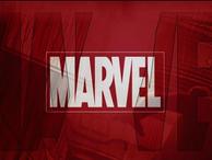 Marvel adia Vários Filmes! Confira as Novas Datas