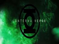 Lanterna Verde no SnyderCut?