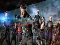 X-Men: Como Vão Introduzir os Mutantes na História
