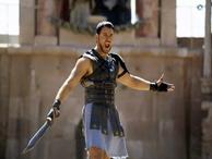 Thor Love and Thunder - Russell Crowe interpretará Zeus