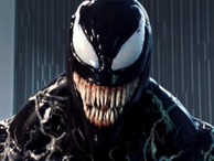 Trailer Venom 2: Revela Carnificina