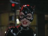 Mulher Gato Pode Voltar em Filme do Flash
