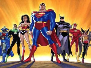 Liga da Justiça Sem Limites Deve Chegar Nesta Semana no HBO Max