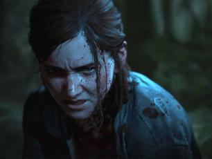 Naughty Dog Agradece! 1 Ano de The Last Of Us Part II.