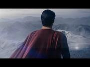 Superman 2? Vem aí Um Novo Filme?!