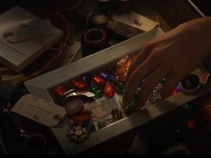 Loki: Confusão Total com o Tempo no UCM