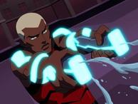 Aqualad Chegando no Universo Cinematográfico da DC?