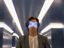 James McAvoy de Volta Como Professor Xavier?