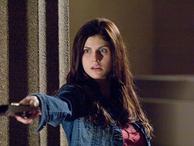 Alexandra Daddario como Vampíra no UCM? Confira o Rumor