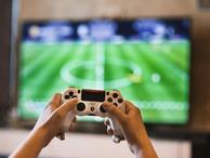 Quais os 3 Principais Lançamentos de Games Para 2021 ?