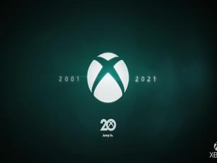 Grande? Qual Será o Anúncio da Xbox Francesa?